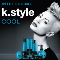 k.style COOL