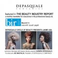 BIR Interview - DePasquale Circle of Beauty Presents LAKME