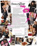 beauty ADDICTS & The Beauty Bar presented by TheDaily