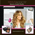beautyADDICTS on GlamourEdition.co,