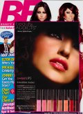 beautyADDICTS - Sweet Lips - BE Magazine