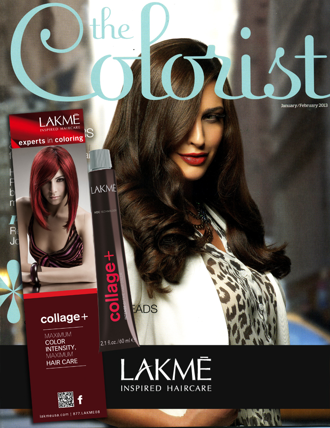 Lakme in