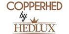 COPPERHED by Hedlux