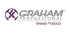 Graham Professional Beauty Products